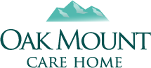 Oak Mount Care Home