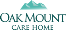 Oakmount Care Home